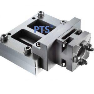 PTS®-Precision Tooling Shop