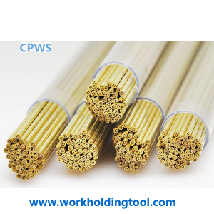 brass-electrode-tube-multi-hole-1.5mm-3mm